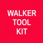 walker tool kit