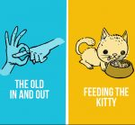 Euphemism Campaign artwork