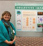 Collective Impact at CAHR