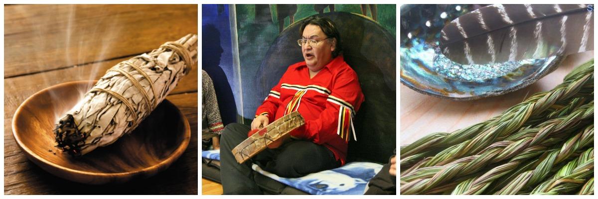 Indigenous Programming