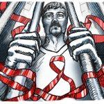 Jail & HIV