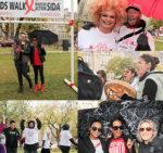 AIDS Walk Winnipeg 2017