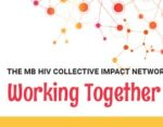 Collective Impact Event WAD 17