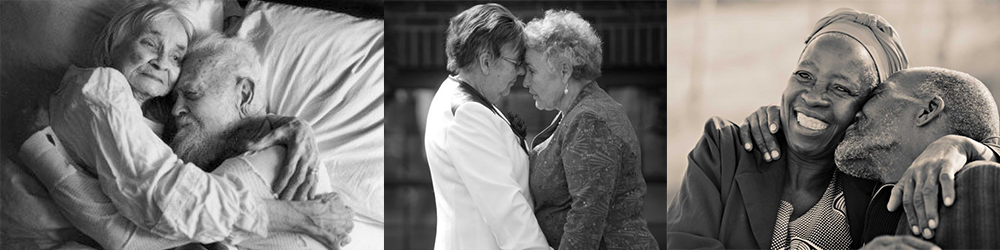 Aging & Sexuality