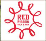 RedRibbonHeader