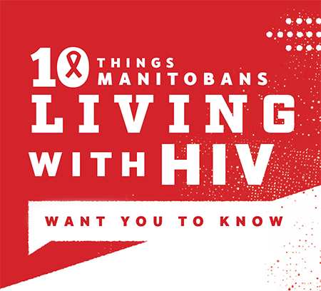 Sexual health awareness week winnipeg