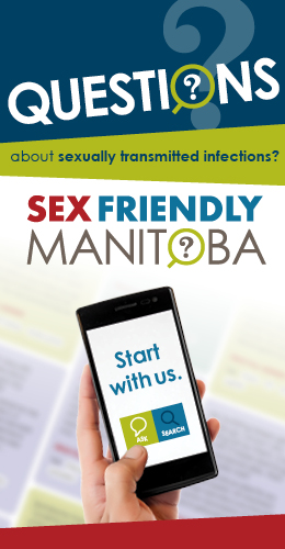 Sex Friendly Manitoba: Your questions answered