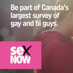 Sex Now Survey
